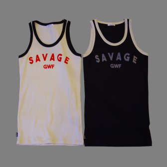 tanktop_SAVAGE