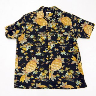 S/S OPEN SHIRTS_ALL PRINT
