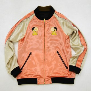 <img class='new_mark_img1' src='https://img.shop-pro.jp/img/new/icons29.gif' style='border:none;display:inline;margin:0px;padding:0px;width:auto;' />SOUVENIR JACKET