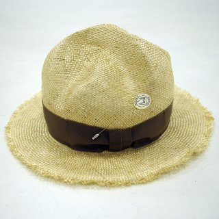 <img class='new_mark_img1' src='https://img.shop-pro.jp/img/new/icons50.gif' style='border:none;display:inline;margin:0px;padding:0px;width:auto;' />mountain straw hat