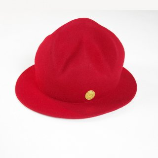mountain hat_17MW ver.