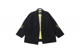<img class='new_mark_img1' src='https://img.shop-pro.jp/img/new/icons59.gif' style='border:none;display:inline;margin:0px;padding:0px;width:auto;' />PG_KIMONO JKT