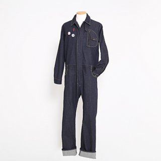 <img class='new_mark_img1' src='https://img.shop-pro.jp/img/new/icons6.gif' style='border:none;display:inline;margin:0px;padding:0px;width:auto;' />l/s denim jump suits_18a/w