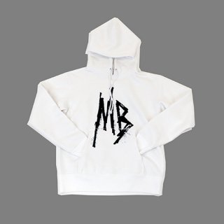 <img class='new_mark_img1' src='https://img.shop-pro.jp/img/new/icons59.gif' style='border:none;display:inline;margin:0px;padding:0px;width:auto;' />HOODIE (pullover parka)