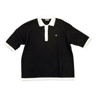 5s polo shirts