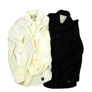 l/s shirts_muji