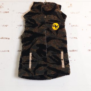 <img class='new_mark_img1' src='https://img.shop-pro.jp/img/new/icons50.gif' style='border:none;display:inline;margin:0px;padding:0px;width:auto;' />Boa vest_camo