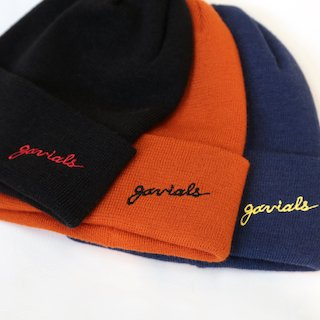 <img class='new_mark_img1' src='https://img.shop-pro.jp/img/new/icons5.gif' style='border:none;display:inline;margin:0px;padding:0px;width:auto;' />knit cap_gavials