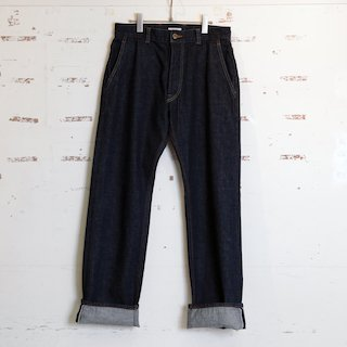 <img class='new_mark_img1' src='https://img.shop-pro.jp/img/new/icons50.gif' style='border:none;display:inline;margin:0px;padding:0px;width:auto;' />New Wide Denim pants_OW type