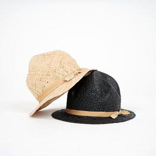 <img class='new_mark_img1' src='https://img.shop-pro.jp/img/new/icons5.gif' style='border:none;display:inline;margin:0px;padding:0px;width:auto;' />20SS straw mountain hat