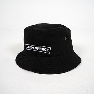 <img class='new_mark_img1' src='https://img.shop-pro.jp/img/new/icons60.gif' style='border:none;display:inline;margin:0px;padding:0px;width:auto;' />garage_bucket hat