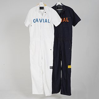 <img class='new_mark_img1' src='https://img.shop-pro.jp/img/new/icons60.gif' style='border:none;display:inline;margin:0px;padding:0px;width:auto;' /><online limited>s/s jumpsuits_denim