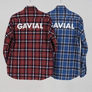 l/s flannel shirts