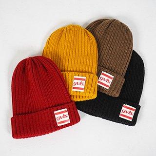 knit cap_20aw