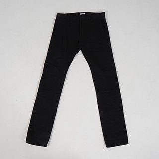 <img class='new_mark_img1' src='https://img.shop-pro.jp/img/new/icons5.gif' style='border:none;display:inline;margin:0px;padding:0px;width:auto;' />skinny pants