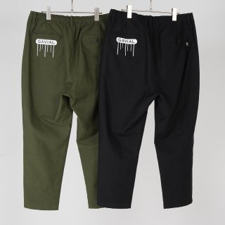 <img class='new_mark_img1' src='https://img.shop-pro.jp/img/new/icons5.gif' style='border:none;display:inline;margin:0px;padding:0px;width:auto;' />back satin taperd pants
