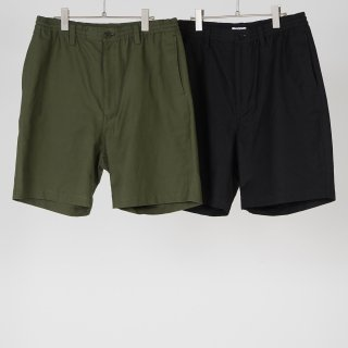 <img class='new_mark_img1' src='https://img.shop-pro.jp/img/new/icons5.gif' style='border:none;display:inline;margin:0px;padding:0px;width:auto;' />back satin shorts