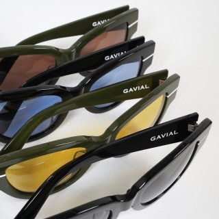 sunglasses_21SS
