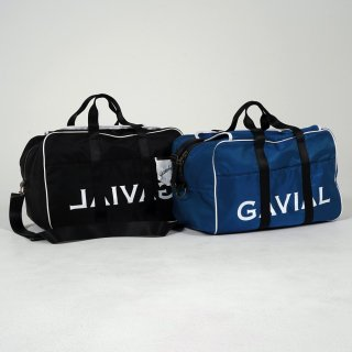 <img class='new_mark_img1' src='https://img.shop-pro.jp/img/new/icons5.gif' style='border:none;display:inline;margin:0px;padding:0px;width:auto;' />nylon boston bag