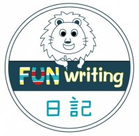 <img class='new_mark_img1' src='https://img.shop-pro.jp/img/new/icons2.gif' style='border:none;display:inline;margin:0px;padding:0px;width:auto;' />Fun Writing Workshop「日記」