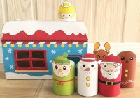 <img class='new_mark_img1' src='//img.shop-pro.jp/img/new/icons11.gif' style='border:none;display:inline;margin:0px;padding:0px;width:auto;' />Santa's Christmas House
