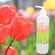[ロハスな花の鮮度保持剤] フローレンスウォーター 切り花延命剤 チューリップ用 250ml