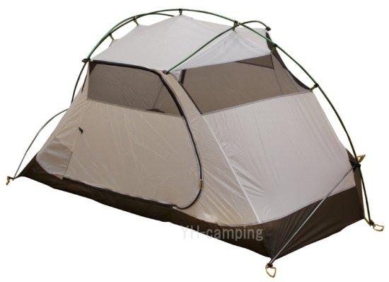 MSR Hoop Tent  sc 1 st  YH-c&ing & MSR? ??? - ?????? ?YH-camping? MSR?????????? ...
