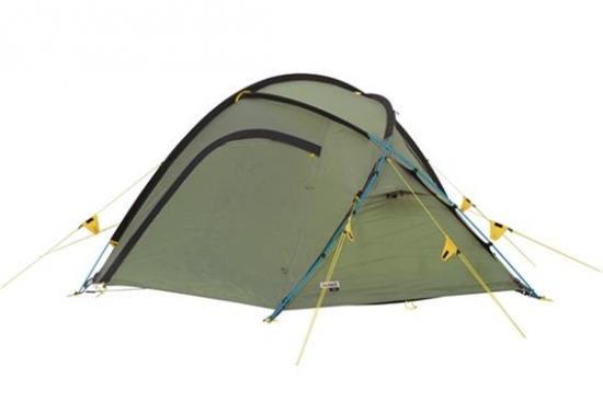 42 yh camping msr. Black Bedroom Furniture Sets. Home Design Ideas