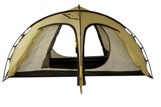 42 zero g yh camping msr. Black Bedroom Furniture Sets. Home Design Ideas