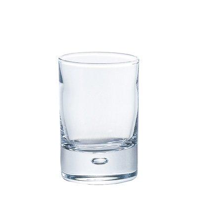 [ADERIA17-023] ミニグラス 42464ショット ●6個入(180円/個)