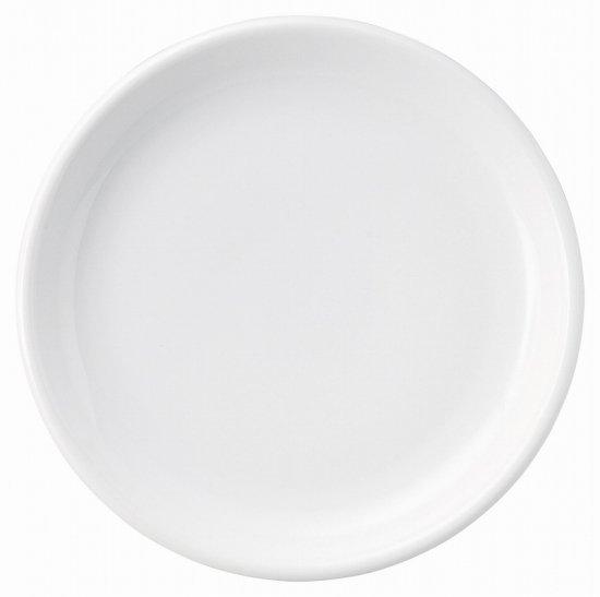 カントリーサイド ミルキーウェイ 26cmディナー皿