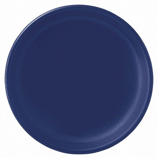 カントリーサイド サファイア 26cmディナー皿