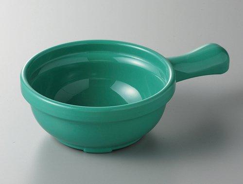 CARLISLE ハンドル スープボール (メドウグリーン)