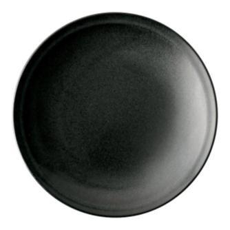 迦哩(かり) 9.0皿