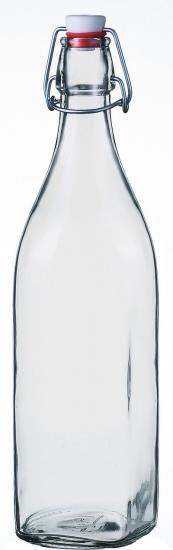 [NC5-149] スウィングボトル 1.0