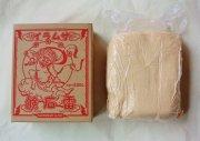 サムライジーンズ雷石鹸/THUNDER SOAP 480g  ジーンズ用洗剤