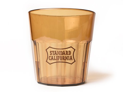 <img class='new_mark_img1' src='//img.shop-pro.jp/img/new/icons50.gif' style='border:none;display:inline;margin:0px;padding:0px;width:auto;' />STANDARD CALIFORNIA CAMBRO × SD Tumbler