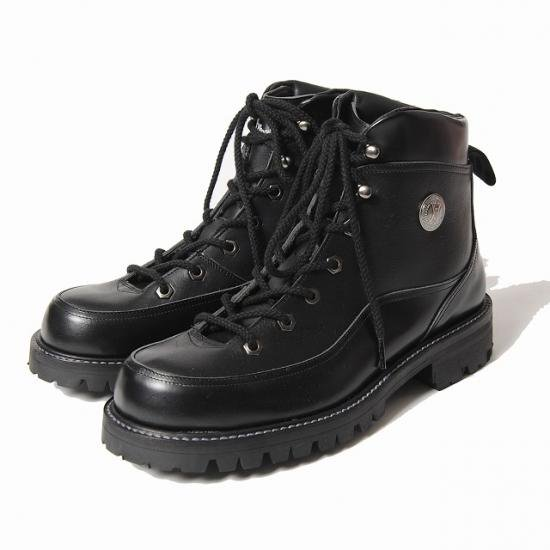 <img class='new_mark_img1' src='https://img.shop-pro.jp/img/new/icons50.gif' style='border:none;display:inline;margin:0px;padding:0px;width:auto;' />VIRGO MOUNTAIN SPECIAL BOOTS
