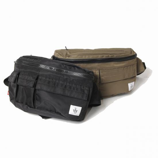 <img class='new_mark_img1' src='https://img.shop-pro.jp/img/new/icons50.gif' style='border:none;display:inline;margin:0px;padding:0px;width:auto;' />VIRGO PROTECT SHOULDER BAG