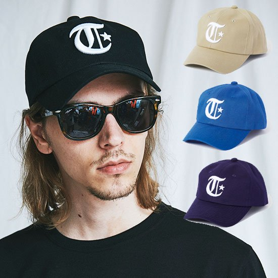 <img class='new_mark_img1' src='https://img.shop-pro.jp/img/new/icons12.gif' style='border:none;display:inline;margin:0px;padding:0px;width:auto;' />TOYPLANE LEAGUE COTTON CAP