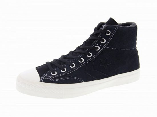 <img class='new_mark_img1' src='https://img.shop-pro.jp/img/new/icons50.gif' style='border:none;display:inline;margin:0px;padding:0px;width:auto;' />CONVERSE BREAKSTAR SK HI +