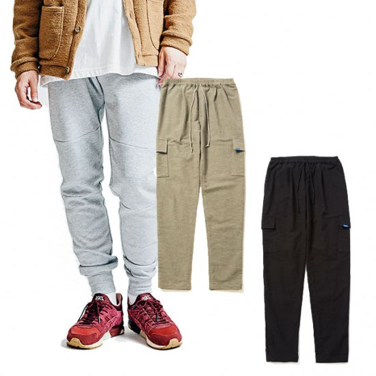 <img class='new_mark_img1' src='https://img.shop-pro.jp/img/new/icons50.gif' style='border:none;display:inline;margin:0px;padding:0px;width:auto;' />TOYPLANE EASY CARGO PANTS