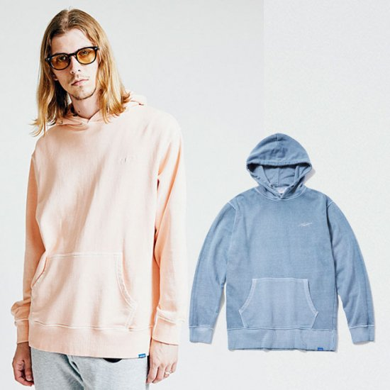 <img class='new_mark_img1' src='https://img.shop-pro.jp/img/new/icons12.gif' style='border:none;display:inline;margin:0px;padding:0px;width:auto;' />TOYPLANE PIGMENT DYE PARKA