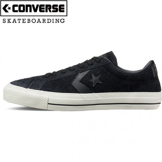 <img class='new_mark_img1' src='https://img.shop-pro.jp/img/new/icons50.gif' style='border:none;display:inline;margin:0px;padding:0px;width:auto;' />CONVERSE PRORIDE SK OX +