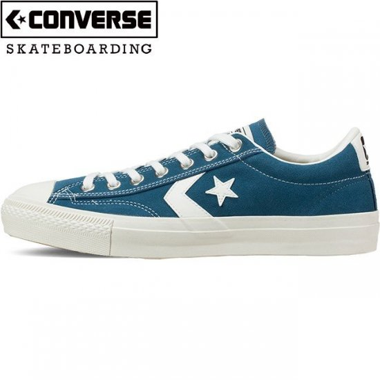 <img class='new_mark_img1' src='https://img.shop-pro.jp/img/new/icons50.gif' style='border:none;display:inline;margin:0px;padding:0px;width:auto;' />CONVERSE BREAKSTAR SK OX +