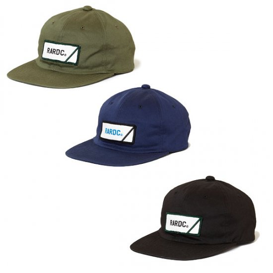 <img class='new_mark_img1' src='https://img.shop-pro.jp/img/new/icons50.gif' style='border:none;display:inline;margin:0px;padding:0px;width:auto;' />ROUGH AND RUGGED DESIGN CAP-02