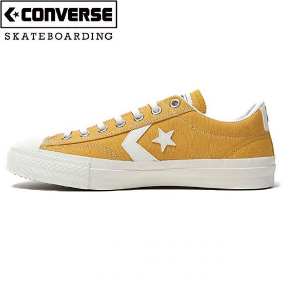 <img class='new_mark_img1' src='//img.shop-pro.jp/img/new/icons50.gif' style='border:none;display:inline;margin:0px;padding:0px;width:auto;' />CONVERSE BREAKSTAR SK CV OX