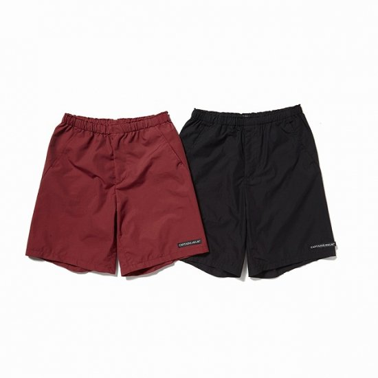 <img class='new_mark_img1' src='//img.shop-pro.jp/img/new/icons50.gif' style='border:none;display:inline;margin:0px;padding:0px;width:auto;' />CAPTAINS HELM  #NYLON ACTIVE SHORTS
