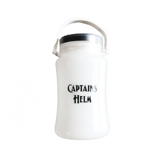 <img class='new_mark_img1' src='https://img.shop-pro.jp/img/new/icons50.gif' style='border:none;display:inline;margin:0px;padding:0px;width:auto;' />CAPTAINS HELM #OLR LANTERN