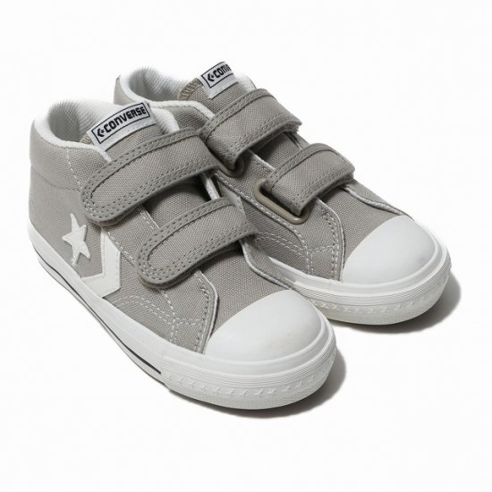 <img class='new_mark_img1' src='https://img.shop-pro.jp/img/new/icons12.gif' style='border:none;display:inline;margin:0px;padding:0px;width:auto;' />CONVERSE KIDS CX-PRO SK V-2 MID